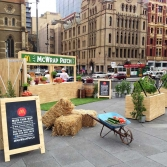 Maccas-Fed-Square-Mar-2016-004