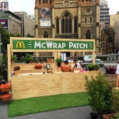 Maccas-Fed-Square-Mar-2016-008
