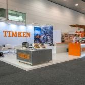Timken Truck Show_1