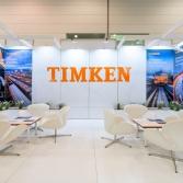 Timken Truck Show_9