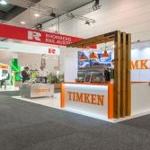 Timken Truck Show_4