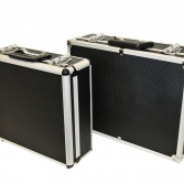Product Sample Cases