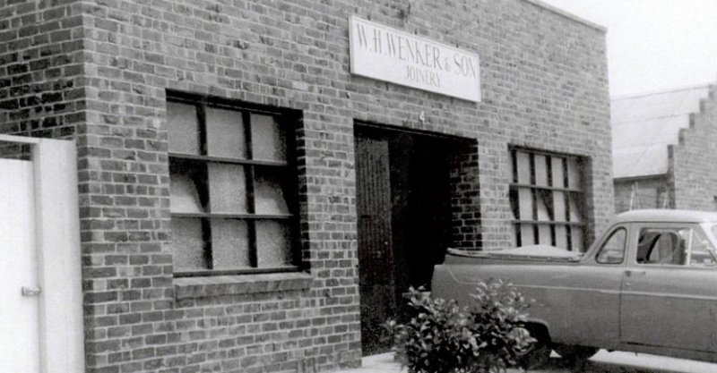 Blast from the Past – Original Factory Box Hill