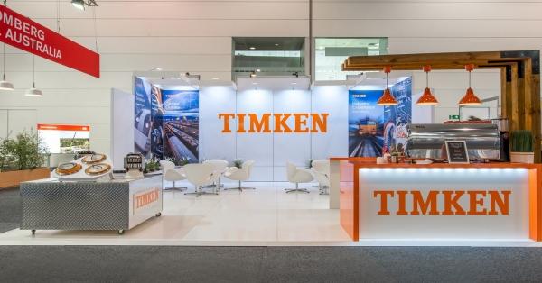 Timken Truck Show_2