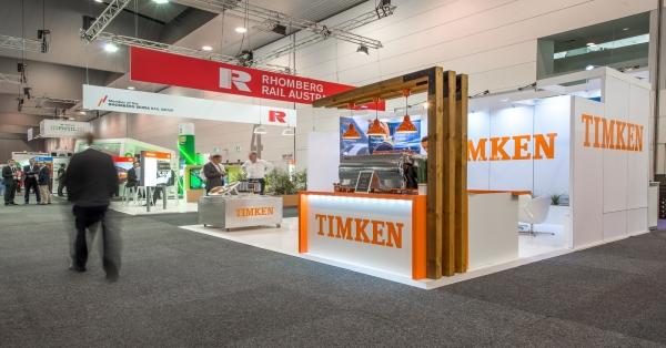 Timken Turck Show_4