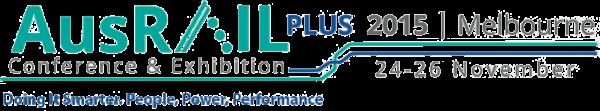 ausrail-logo13 copy